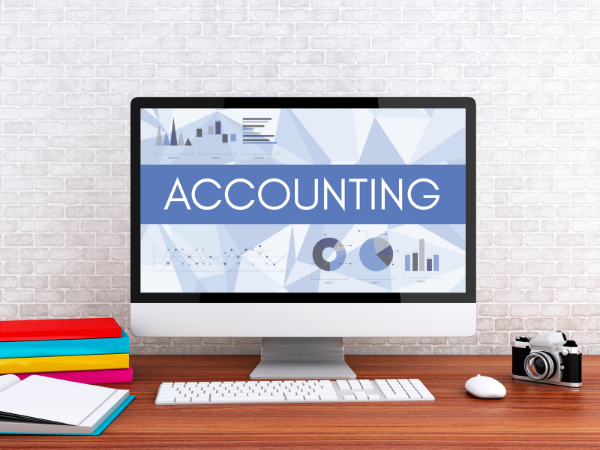 Brokermint Adds Next Day ACH Payments to Accounting Module