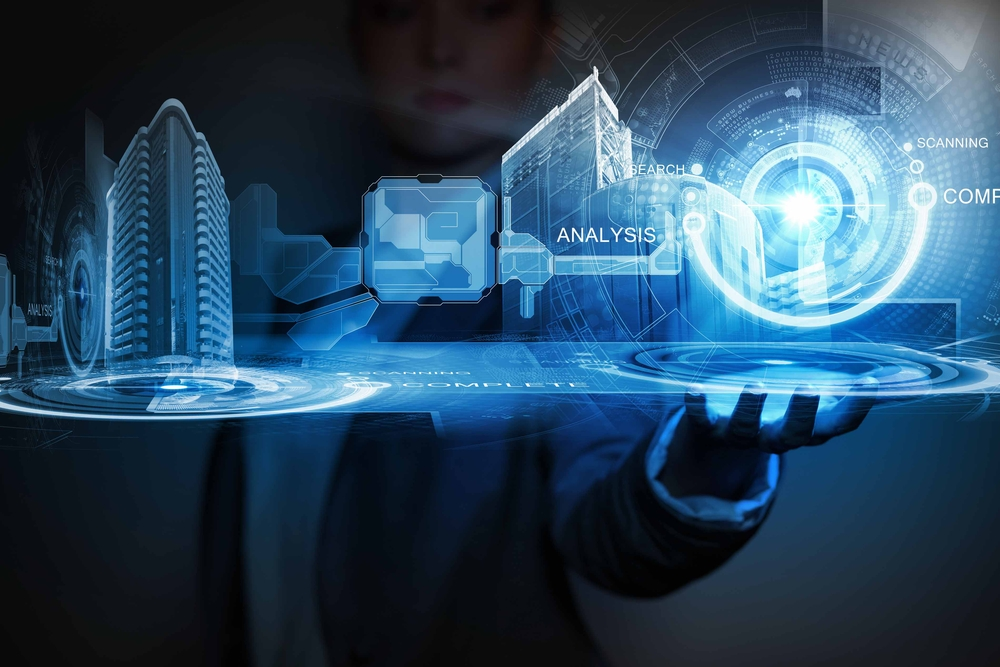 Will Real Estate Artificial Intelligence (AI) Replace Agents?