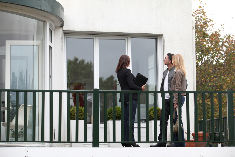How to Manage More Real Estate Transactions—Without Hiring More Staff