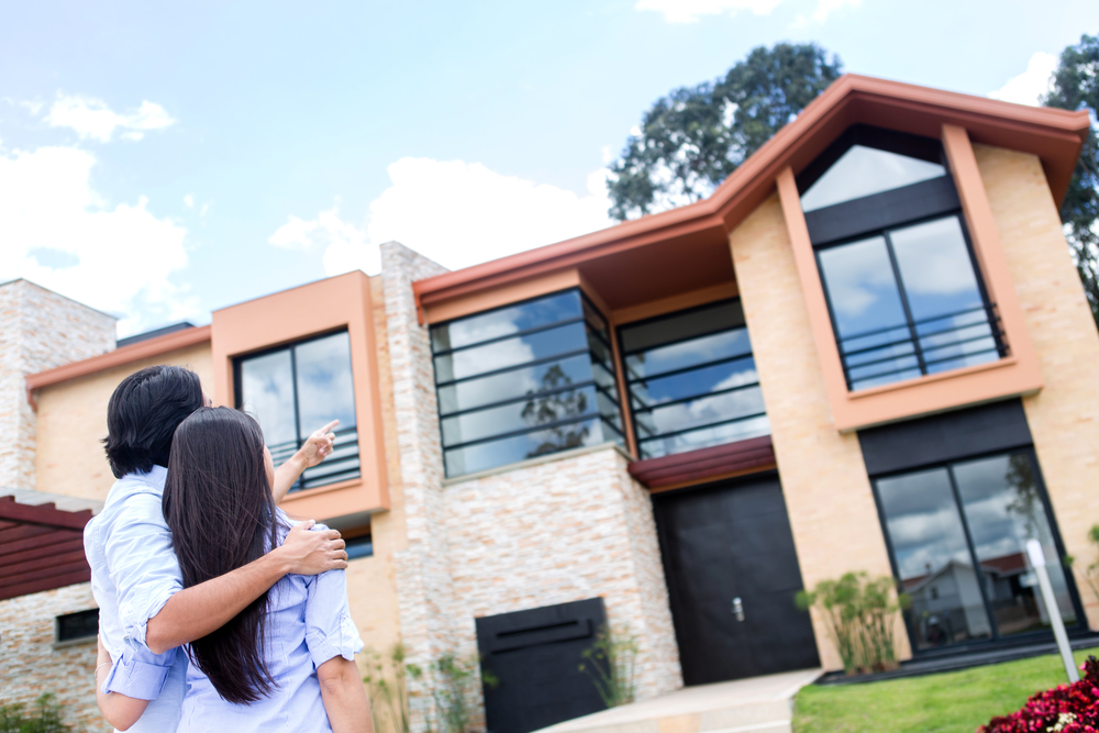 How to Make Real Estate Accounting Stress-Free