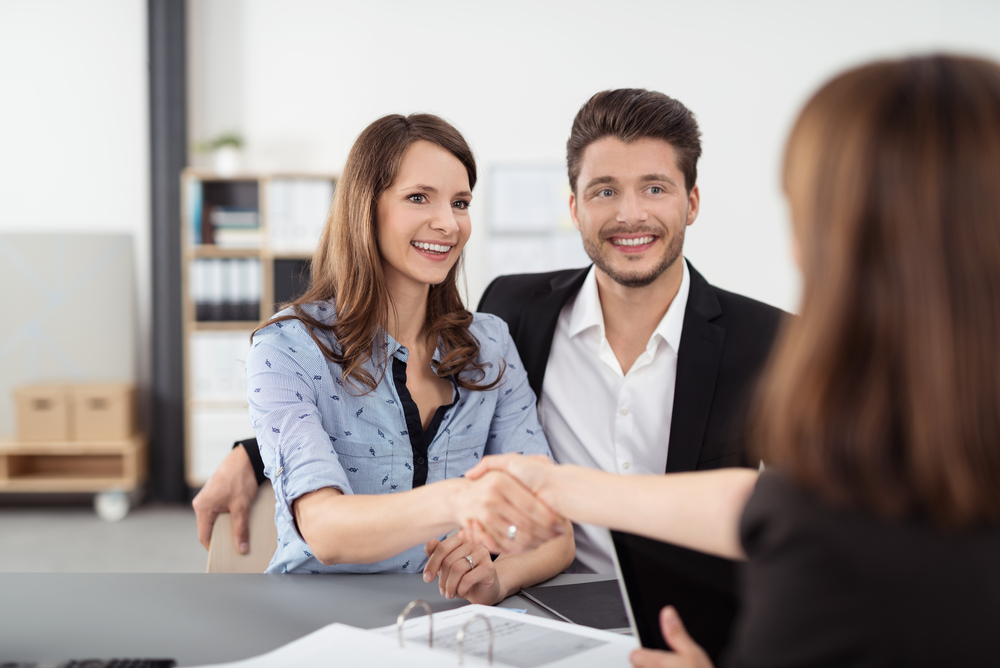 Top 7 Reasons Real Estate Agents Don't Last