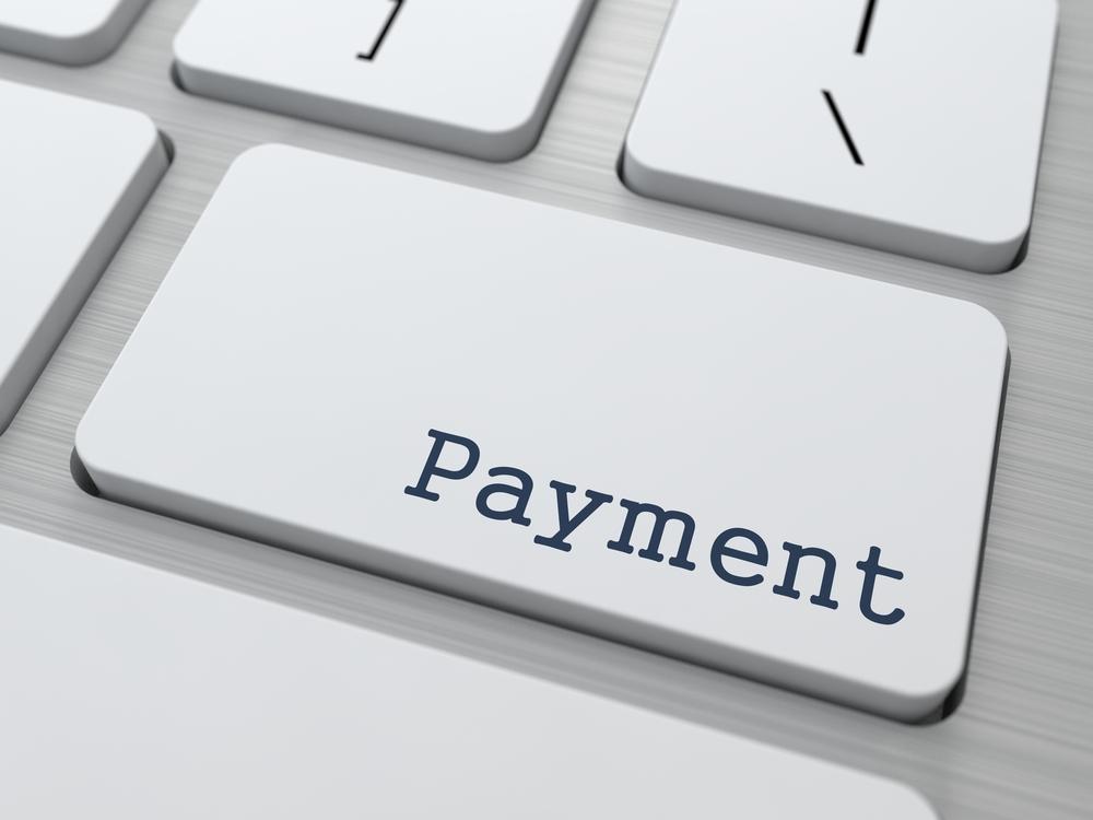 Updates to Brokermint's ACH Payment Gateway