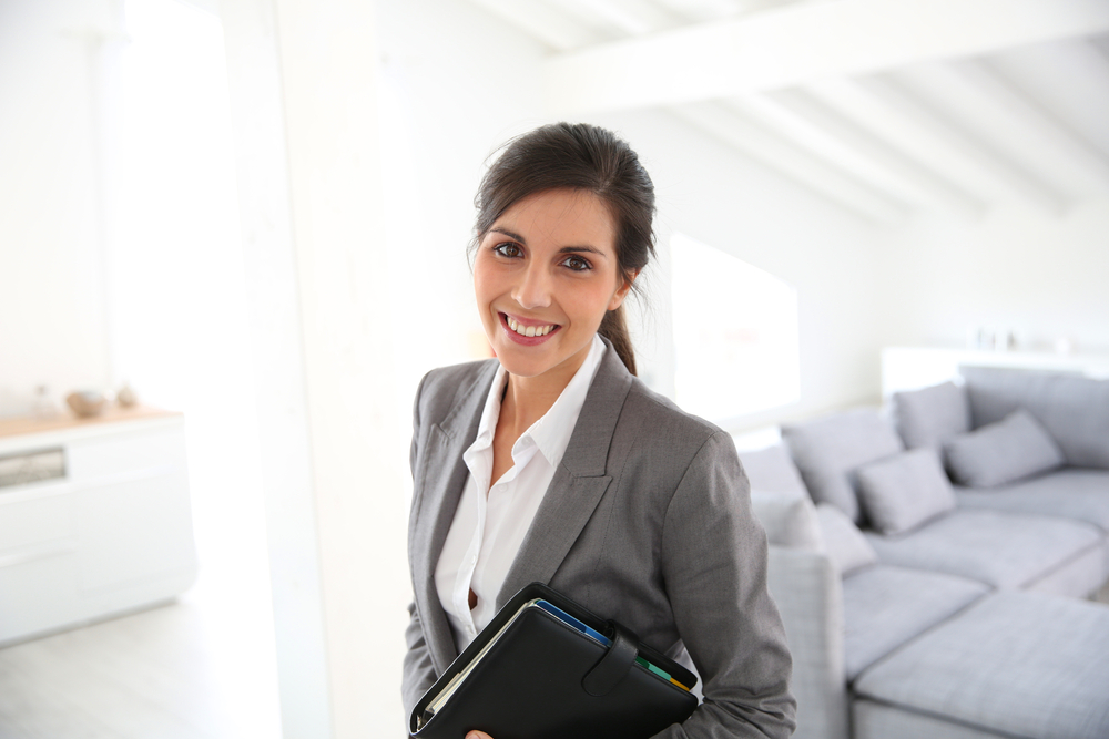 How to Recruit Top Talent for Your Real Estate Brokerage